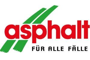 Partner-Logo-Asphalt