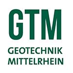 IBQ Institut Partner GTM Geotechnik Mittelrhein