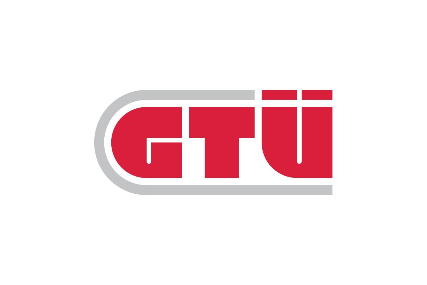 IBQ Institut Partner GTÜ